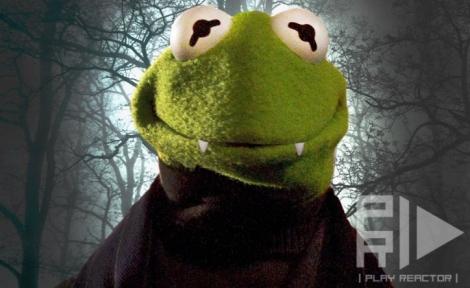 Muppets 01