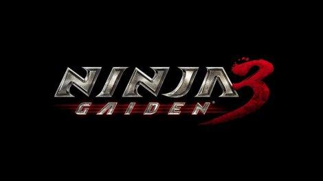 Ninja Gaiden3_Ninja Gaiden Thai Pic18
