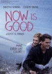 Now Is Good 08