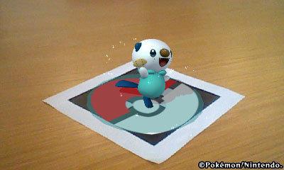 Pokemon Que Aprenden Trick Room