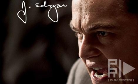 Poster Edgar