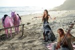primeras-imagenes-de-selena-gomez-en-el-rodaje-del-video-love-you-live-a-lova-song-17