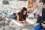 primeras-imagenes-de-selena-gomez-en-el-rodaje-del-video-love-you-live-a-lova-song-18
