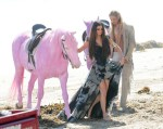 primeras-imagenes-de-selena-gomez-en-el-rodaje-del-video-love-you-live-a-lova-song-29