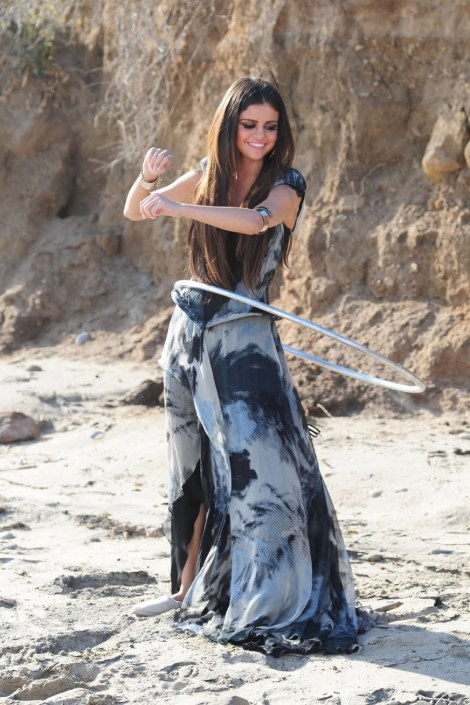primeras-imagenes-de-selena-gomez-en-el-rodaje-del-video-love-you-live-a-lova-song-32