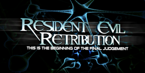 Resident Evil Retribution 01