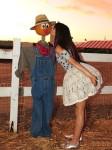 selena-gomez-pumpkin-patch-04