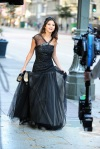 Selena-Gomez-who-says-2
