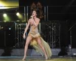 Selena+Gomez+Selena+Gomez+Scene+Concert+8zqvSoBqPUml