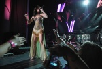 Selena+Gomez+Selena+Gomez+Scene+Concert+XWM7SDmXwDal