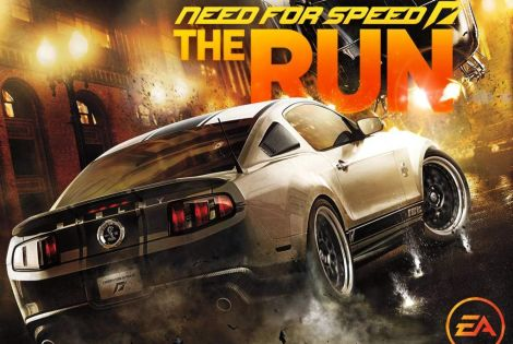 shelby-nfs-the-run