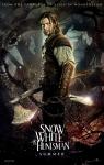 Snow White 04