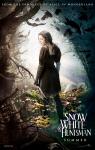 Snow White 06