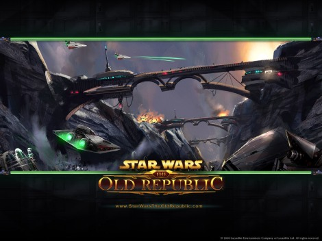 Star_Wars_The_Old_Republic_wp01_1024x7681