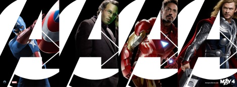 the-avengers-movie-poster-banner-01