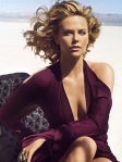 Wallpapers_Charlize_Theron-9-88e3e3e0-126a-102f-ad72-0019b9d5c8df