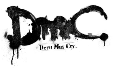 150910_dmc_logo