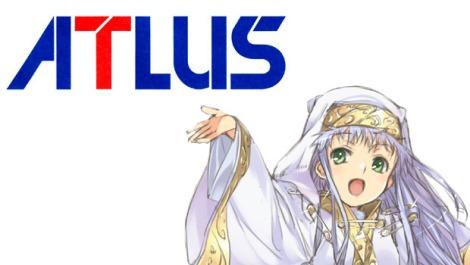 16371-620x-133984-atlus-logo-copy