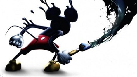 68216_epic-mickey