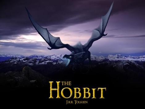 835600751-peliculas-hobbit-titulo[1]