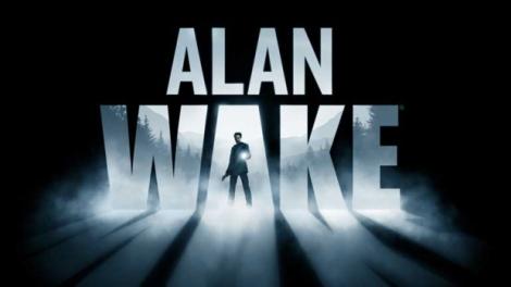 alan-wake-logo