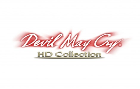 Devil-May-Cry-HD-Collection_2011_10-17-11_019-1024x652