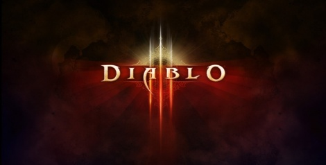 diablo_iii-wallpaper