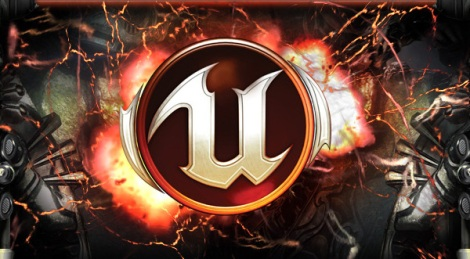Epic-Games-Unreal-Engine-3