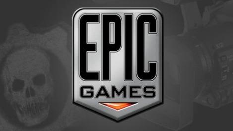 epicgamesfortnite