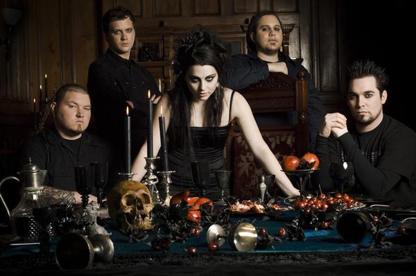 Korn / Evanescence - Falling Away (Dylan & Mason Remix) / Suicidal Life (Mason Remix)