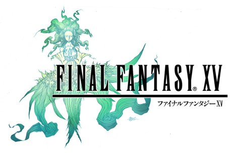 final-fantasy-xv[1]
