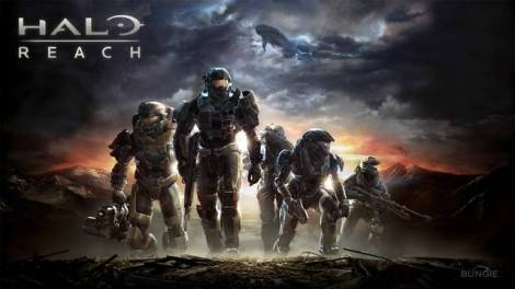 halo-reach-cover-image