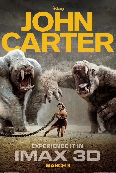 John Carter 02