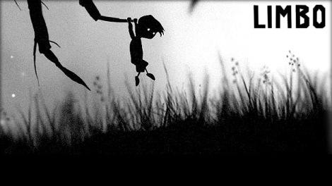 Limbo+awk