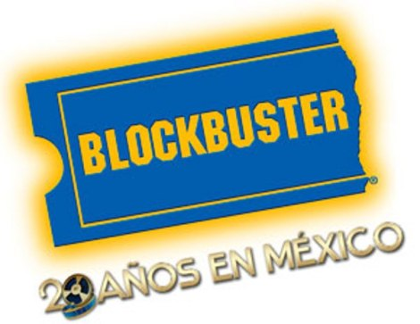 logo-blockbuster