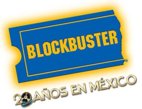 logo-blockbuster