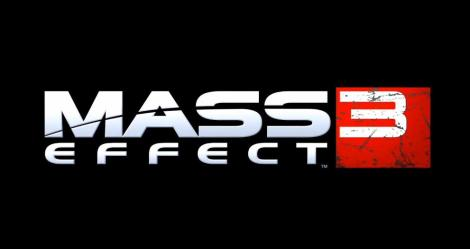 mass_effect_3_nosologeeks