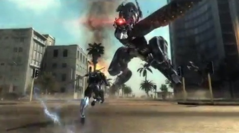 Metal-Gear-Rising-10-12-11-024