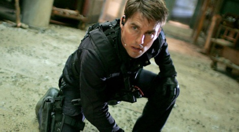 Mission-Impossible[1]