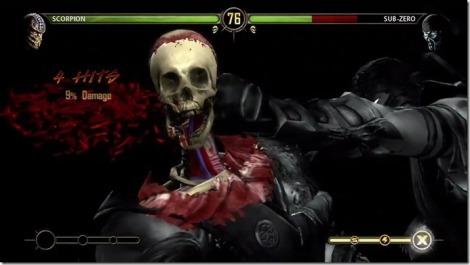 mk-juegos-violentos