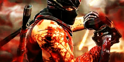 ninja-gaiden-3-screen-xbox-360-2