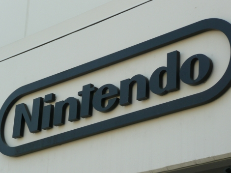 Nintendo_3