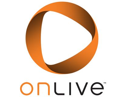 Onlive-Logo[1]