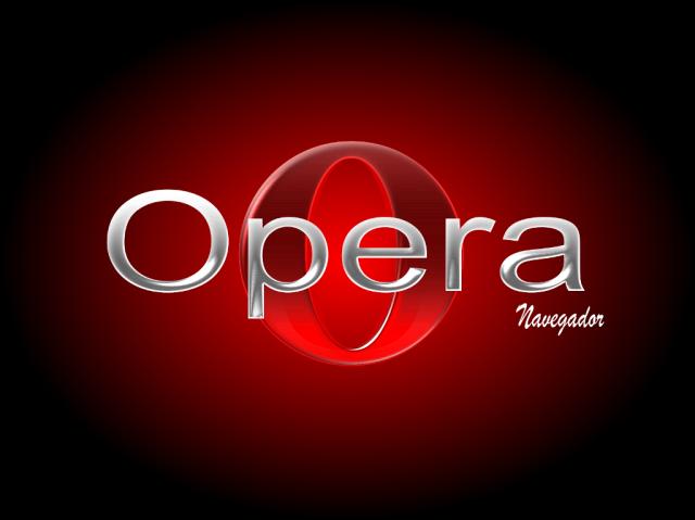 Opera 11 6 Ya Esta Para Descargar Play Reactor