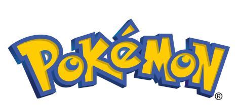Pokemon-logo[1]