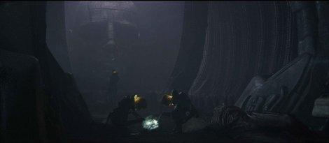 Prometheus 01