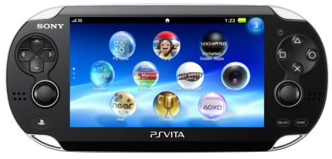 ps-vita-launch-date[1]