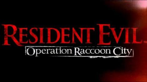 racoon23