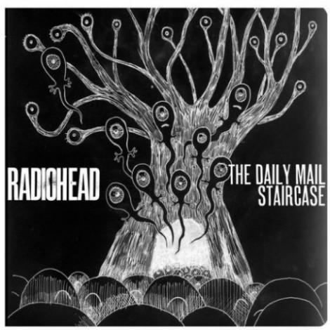 radiohead-daily-mail-staricase-480x480