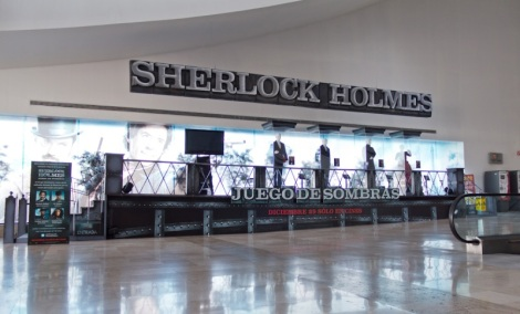 Sherlock_Btl-3